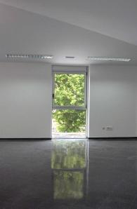 edificiocruzrojaramon-vieitez1