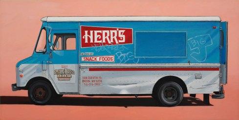 6_herrs