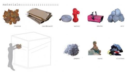 bubble-prototype-mmasa-cipriano-chas-12-537x306