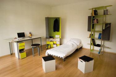 casulo_room