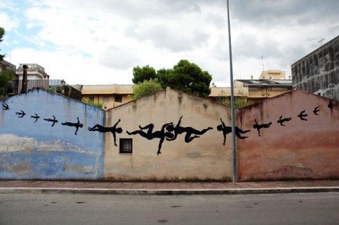 sam3-muro